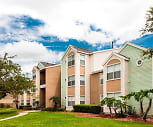 Watauga Woods, Orange Technical Education Center  Orlando Tech, FL