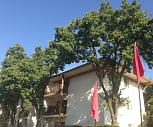 Roseville Commons Senior Living, Citrus Heights, CA