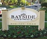 Bayside, East Bluff, Pinole, CA