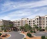 Legacy Ridge Apartments, Saint George, UT