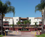 Sunset Terrace Apartments Homes, 91331, CA