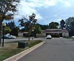 The Village of Oakland Woods, 48304, MI