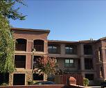 Villa Montecito, Garden Acres, CA