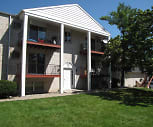 Riverview Apartments, 43460, OH