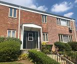 Edgebrook Cooperative, Inc, 10595, NY