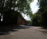 Southern Oaks Too, Stone Mountain, GA