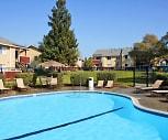 Vue Fremont Apartments, Fremont, CA