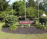 McNaughten Woods, Newark, OH