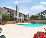Belmont Estates, Town North, Arlington, TX