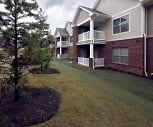 Franklin Hills Apartment Homes, Virginia College  Huntsville, AL