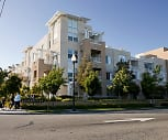 Metropolitan Apartments, San Mateo, CA