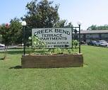 Creek Bend Terrace, 35810, AL