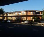Villa Risa Apartments, Chico, CA