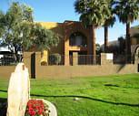 Santorini Villas, Orangedale Early Learning Center, Phoenix, AZ