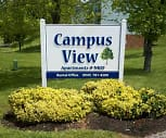 Campus View Apartments, St Joseph Elementary School, Cold Spring, KY