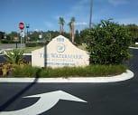 Watermark at Vistawilla, Lawton Elementary School, Oviedo, FL