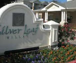 Silver Leaf Villas, 76120, TX