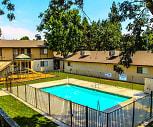 Cedar Creek Apartments, 93702, CA