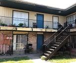 Casa Real, 77037, TX