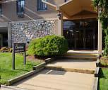 Chateau, The, 07661, NJ