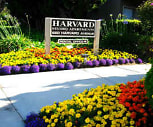 Harvard Studios, Santa Clara Southwest, Santa Clara, CA