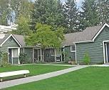 Burke Gilman Place, Bryant, Seattle, WA