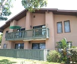 Villa Merced, Otay Mesa West, San Diego, CA