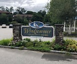 Windjammer Apartments, Portsmouth, NH