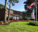 Georgetown Apartments., Robbins Nest, North Brunswick, NJ