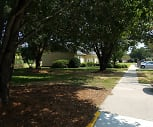 Gate Bay I & II Apartments, Horry Georgetown Technical College, SC