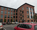 Residences At Mill 10, 01056, MA