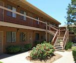 Heritage Park Senior Apartment Homes, Valinda, CA