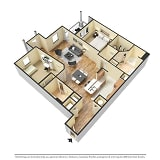 Floorplan Layout