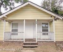 58 Spartanburg St, Pettigru Historic District, Greenville, SC