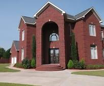 Building, 85 Oak Lake Dr