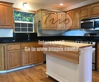 Kitchen, 436 Dellwood Dr