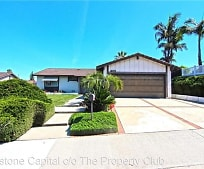1920 Arcdale Ave, Rowland Heights, CA