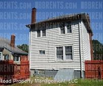 1425 Carolina Ave, Bond Hill, Cincinnati, OH