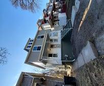 2493 Fischer St, Indian Village, Detroit, MI