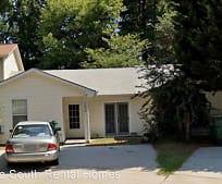 5646 Waterford Ct, Lake City, GA