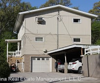 119 River St, Manville Heights, Iowa City, IA