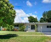 19510 NE 22nd Ave, Andover, FL