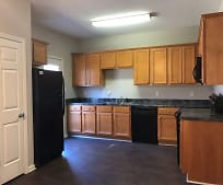 Kitchen, 4560 Parkway Cir