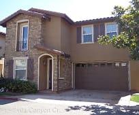 2101 Canyon Cir, Estancia High School, Costa Mesa, CA