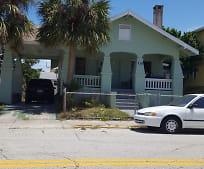 115 S Grandview Ave, Daytona Beach, FL
