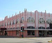 101 W Oak St, Arcadia, FL