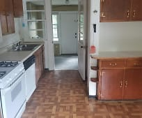 Kitchen, 8 Thompson Cir
