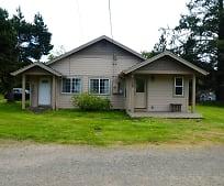 4855 Crab Ave W, Tillamook, OR
