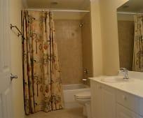 Bathroom, 5125 Melbourne St