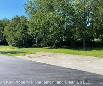 111 N Charlton Ave, Boonville, IN